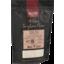 Photo of Kialla Pure Organic Songhum Flour 700g