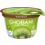 Photo of Chobani Greek Yogurt Kiwifruit Limited Batch) 170g