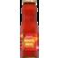Photo of Leggo's Passata Sauce Rustic 700g