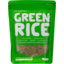 Photo of F/Foods Green Rice Organic 500gm