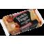 Photo of Arnotts Biscuits Scotch Finger Salted Caramel Tart 232g