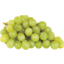 Photo of Grapes Green 500g