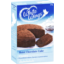 Photo of White Wings Moist Chocolate Cake Cake Mix 370g