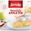 Photo of Sara Lee Pie Apple 600g