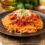 Photo of Spaghetti Bolognese