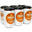 Photo of Moa Dry Hopped Pilsner 6 x 330ml Cans