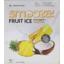 Photo of Smooze Coco Pineapple 325ml