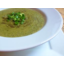Photo of Good Grocer Collection Soup - Broc/Kale/Leek 540m