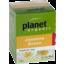 Photo of Planet Organic - Tea - Jasmine Green - 25 Bags