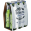 Photo of Peroni Leggera 3.5% 6x330ml