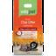 Photo of Vitapet Cat Litter 7L