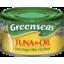 Photo of Greenseas Tuna In Oil 95g