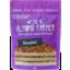 Photo of The Almond Farmer Gluten Free Roasted Almonds 200g