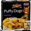 Photo of Marathon Puffy Dogs 500g
