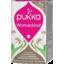 Photo of Pukka - Womankind - 20 Tea Bags - 30gm