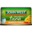 Photo of J/W Tuna Temp Mango/Chilli 95gm