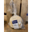 Photo of Phillippa's Pane Toscano Loaf 400g