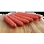 Photo of Krc Frankfruts (Pop Dogs)