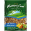 Photo of Morning Sun Muesli Fruit Low Fat 650gm
