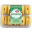 Photo of Bakers Collection Good Health Gluten Free Jam Cream 200gm