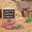 Photo of Yarra Valley Tea Co - Raspberry Leaf Tea