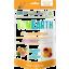 Photo of Yum Earth Organic Drops - Citrus Grove Vitamin C 93g