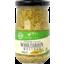 Photo of Chefs Choice - Mustard - Wholegrain - 200g