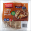 Photo of Giannis Bread Pita Garlic Spread Filled 5 Pack