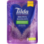 Photo of Tilda Instant Brown Steamed Rice 250g
