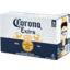 Photo of Corona Extra 355ml Bottles 18 Pack