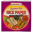 Photo of Pandaroo Vietnamese Rice Paper Wrappers 150g