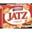 Photo of Arnott's Jatz Original Cracker Biscuits 225g