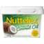 Photo of Nuttelex Coconut 375g