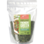 Photo of Chefs Choice - French Green Lentils - 500g