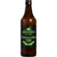 Photo of Lewis Road Orchard Cider Lime 518ml