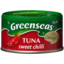 Photo of Greenseas Tuna Sweet Chilli 95gm
