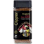 Photo of Clipper - Coffee Rich Roast - 100g