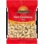 Photo of Sunbeam Cashews Raw 150g