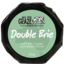 Photo of All the Graze Double Brie 200g