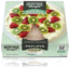 Photo of Heritage Pavlova Vanilla 300g
