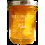 Photo of Beechworth Raw Honey & Honeycomb 240g