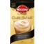 Photo of Moccona Double Shot Latte Cafe Style Coffee Sachets 10 Pack 140g