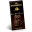 Photo of Perugina Choc Dark 85% 100g
