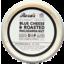 Photo of Rozas Blu Cheese & Rstd Macdmi 160gm