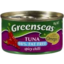 Photo of Greenseas 98% Tna Sp/Chil95g