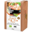 Photo of Lumlum - Tom Yum Paste - 100g