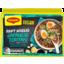 Photo of Maggi Soupy Noodles Japanese Teriyaki Chicken  5 x 70g