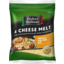 Photo of Perfect Italiano 4 Cheese Melt Grated Cheese 150g