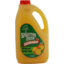 Photo of Spreyton Fresh Orange Juice 2 Litre