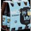 Photo of Mac's Rockaway Pacific Pale Ale 330ml Bottles 6 Pack